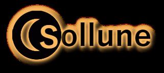 Logo Sollune